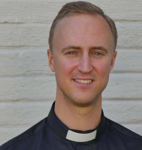 Behöver du verkligen en pastorsutbildning?
